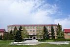 Терский филиал Кабардино-Балкарского государственного аграрного университета имени В.М.Кокова