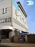 Филиал (г. Белореченск) Института экономики и управления в медицине и социальной сфере