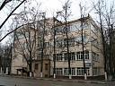Московский государственный вечерний металлургический институт (МГВМИ)