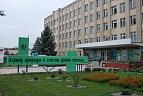 Хреновской лесной колледж им. Г.Ф. Морозова