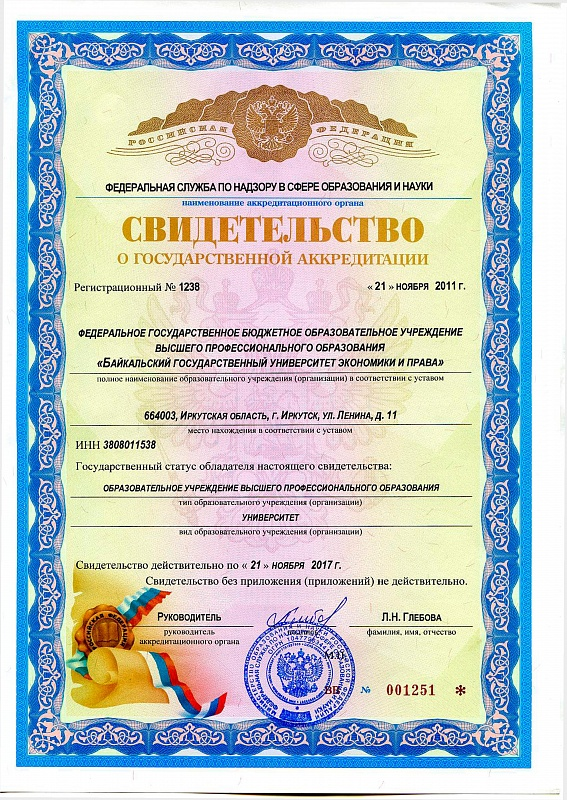 Ректор винокуров михаил алексеевич