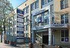 """Нижегородский филиал Национального исследовательского университета """"Высшая школа экономики"""""""