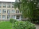 Ульяновский социально-педагогический колледж №1