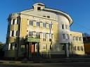 Нижегородский филиал Университета Российской академии образования