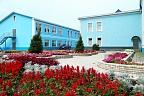 Филиал Владивостокского государственного университета экономики и сервиса в г. Артеме