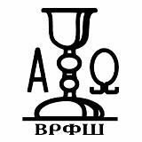 Купить диплом Высшая религиозно-философская школа (Институт)
