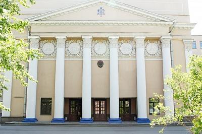Купить диплом Государственный университет морского и речного флота имени адмирала С.О. Макарова