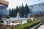 Филиал Московского государственного университета приборостроения и информатики в г. Ставрополе