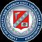 Красноярский институт экономики - филиал Санкт-Петербургского университета управления и экономики