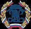 Кемеровский институт (филиал) Российского экономического университета (РЭУ им. Г.В. Плеханова)