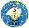Якутский институт водного транспорта (ЯИВТ) филиал Сибирского государственного университета водного транспорта (СГУВТ)