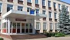 Медицинский колледж №6 Департамента здравоохранения города Москвы