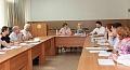 В УрГПУ завершено зачисление договорников-очников