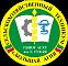 Атнинский сельскохозяйственный техникум им. Габдуллы Тукая