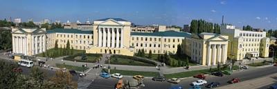 Вгасу - Вунивер рф - высшее образование в России