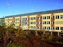 Воркутинский педагогический колледж