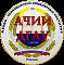 Азово-Черноморский инженерный институт Донского государственного аграрного университета в г. Зернограде