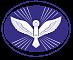 Самарская гуманитарная академия (СаГА)