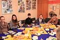 Будущие мамы обсудили актуальные вопросы за круглым столом в УрГПУ