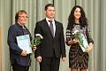 Научные работы студентов УрГПУ завоевали вторую, третью и десять поощрительных премий областного конкурса НИРС «Научный Олимп»
