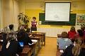 Стандарты высшего образования в УрГПУ: обновление подготовки студентов