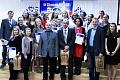 В УрГПУ выбрали лучший студенческий проект