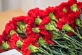 Две знаковые даты: в УрГПУ «откроют» юбилейный год