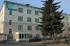 Тверской институт экологии и права (ТИЭП)