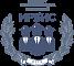 Бизнес-Колледж Института Развития Бизнеса и Стратегий Саратовского государственного технического университета им. Гагарина Ю.А. (Бизнес-колледж ИРБиС СГТУ)