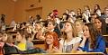 В УрГПУ начнут работу «педагогические мастерские»