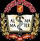 Смоленский государственный медицинский университет