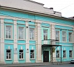 Медико-фармацевтический колледж Казанского государственного медицинского университета (КГМУ)