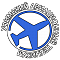 Уфимский авиационный техникум (УАТ)