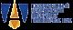 Государственный академический университет гуманитарных наук (ГАУГН)