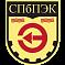 Филиал Санкт-Петербургского промышленно-экономического колледжа в г. Сургуте