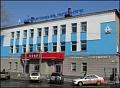 В Алтайском экономико-юридическом институте началась приемная кампания