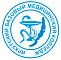 Иркутский базовый медицинский колледж