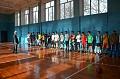 Внутривузовский турнир по баскетболу на Кубок Алтайского экономико-юридического института, посвященный Году литературы в России