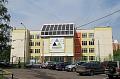 Ближайшие Дни открытых дверей в Первом Московском Образовательном комплексе состоятся 24-го и 31-го октября, в 11:00