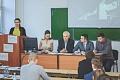 Проблемы предупреждения и пресечения административных правонарушений в г. Барнауле