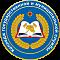 Колледж государственной и муниципальной службы (техникум) (КГиМС)