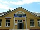 Филиал Московского института государственного управления и права в Республике Марий Эл