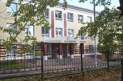 Знакомства в свердловской области без регистрации 6