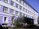 Нижегородский филиал Московского государственного университета путей сообщения МИИТ (СПО)