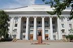 Волгоградский государственный социально-педагогический университет (ВГСПУ)