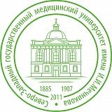 Купить диплом Северо-Западный государственный медицинский университет им. И.И. Мечникова