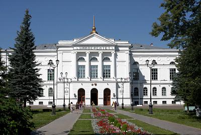 аккредитация колледжа 52 г москвы на ул бойцовая Железнодорожный колледж № 52 - Учеба-Отзыв.ru