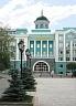 Удмуртский государственный университет (УдГУ)