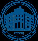 Купить диплом Санкт-Петербургский государственный университет технологии и дизайна
