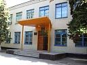 Филиал Ставропольского кооперативного техникума экономики, коммерции и права в г.Светлограде